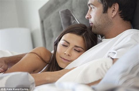 female arousing male picture 2
