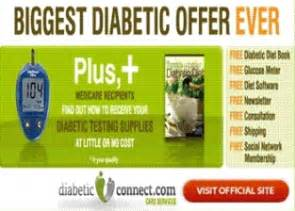 free diabetic testing supplies picture 11
