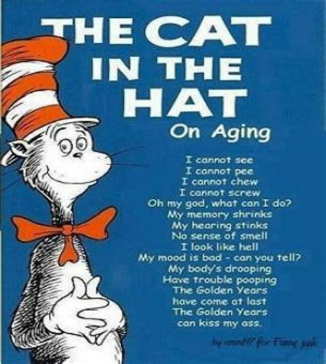 the cat in hat aging picture 11
