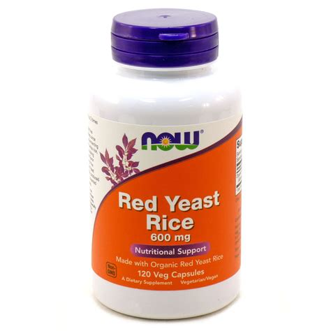 yeast extract herb for what picture 1