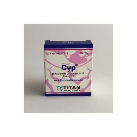 buy test cypionate online with credit card picture 8