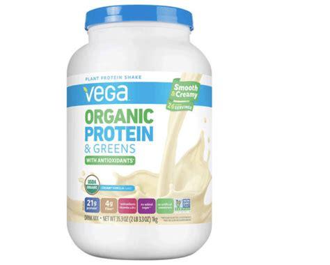 multi vitamin costco hormon picture 2
