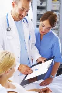 antrvasna stories patient dr nd nurse picture 1