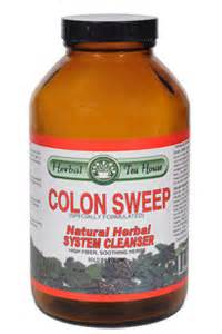 colon sweep picture 1