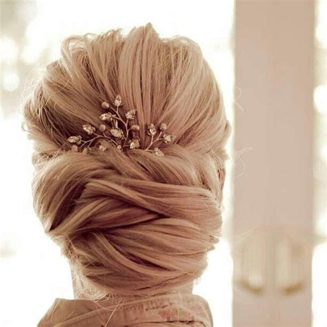 wedding hair styles picture 14