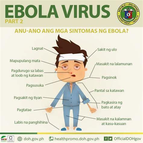 mga sintomas ng my hiv picture 7