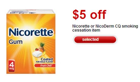 coupons for help to quit smoking picture 4