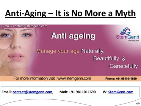 anti aging myths research picture 14