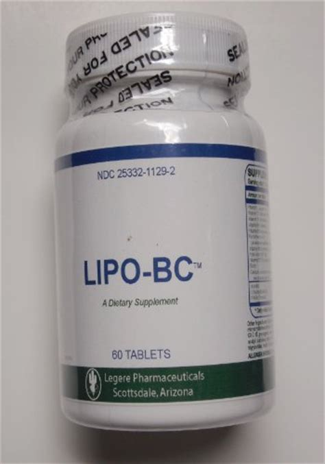 where to buy lipo bc picture 3