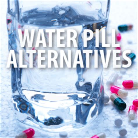 what are natural alternatives to day after pill picture 3