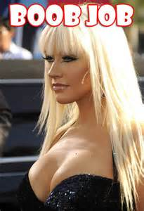 she feminiz me with big breast implants picture 2