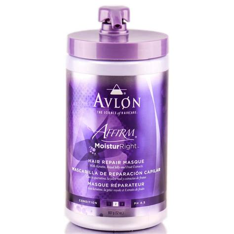avlon hair products picture 10