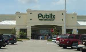 list of free rx's at publix picture 5