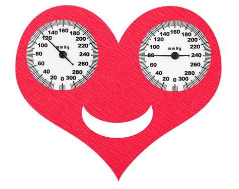 high blood pressure stubborn picture 7