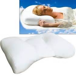 micro bead sleep pillow picture 11
