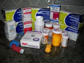 cheap reloramax no prescription picture 10