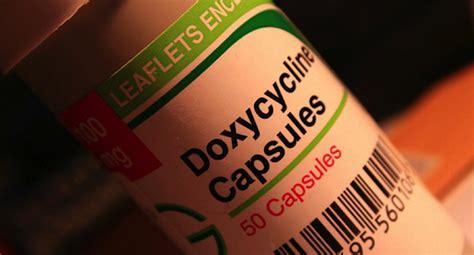 doxycycline acne picture 7