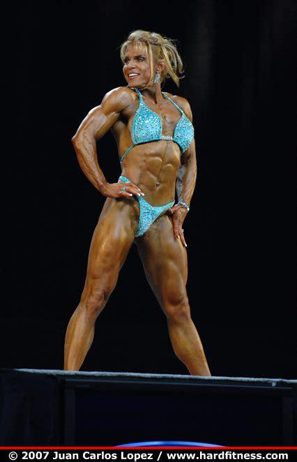 female muscle erotica picture 14