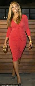 oprah weight gain in 2013 picture 10