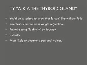 can you live without thyroid gland picture 5