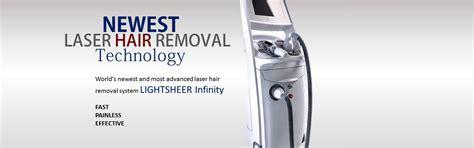 cincinnati laser hair picture 15