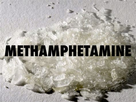 legal meth for sale online picture 1