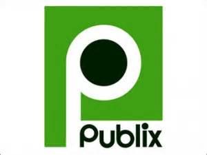 publix discount med list picture 2