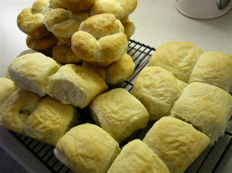 ayurveda yeast bread picture 10