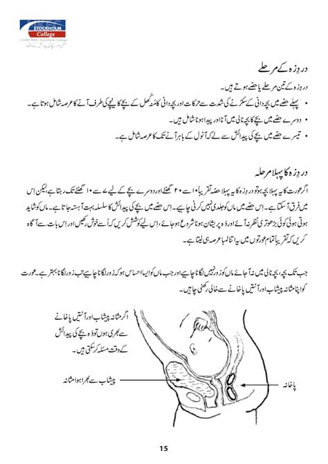 after sex white discharge in urdu picture 6