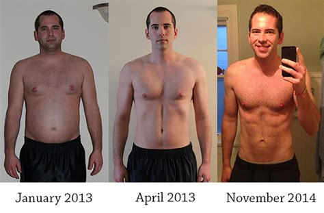 fat fast atkins lost 10kg picture 1
