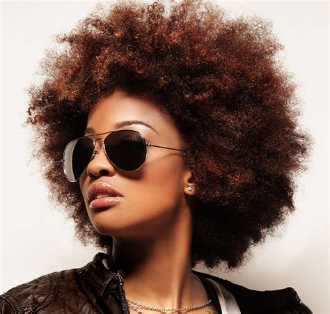 african hair in wasington dc picture 15