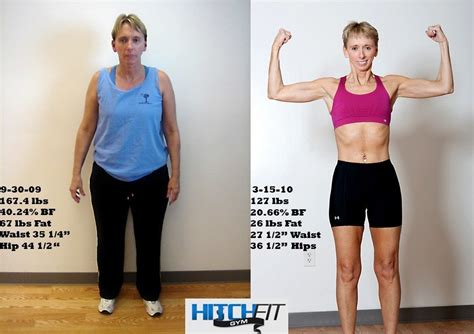 weight loss for 70 year old women picture 13