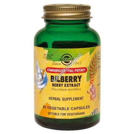 about ab cellulose capsules picture 1