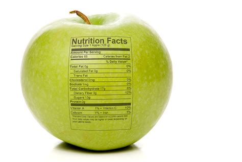 nutrition picture 10