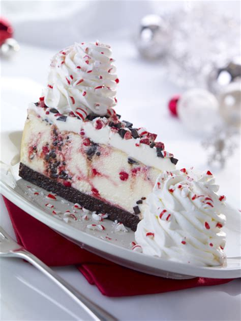 cheesecake business online picture 2