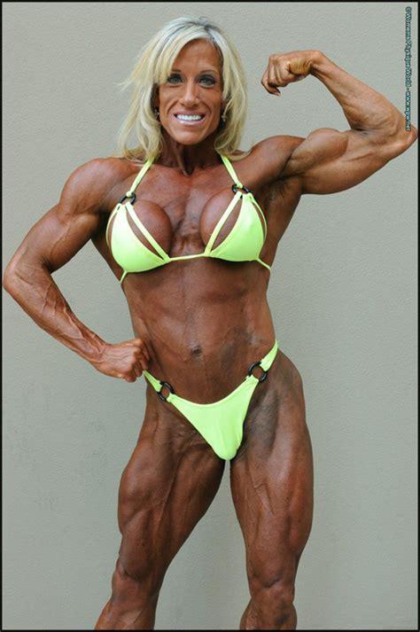 female bodybuilder picture 5