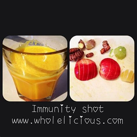 red juice injection side effects picture 15