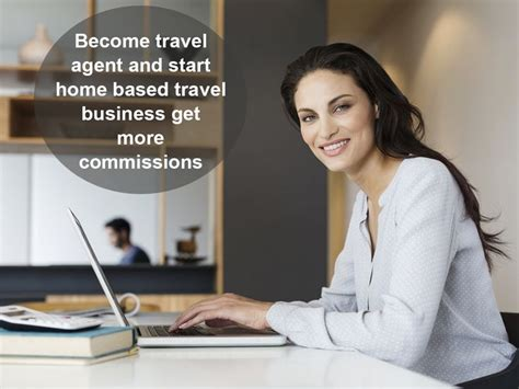 travel agent home business picture 9