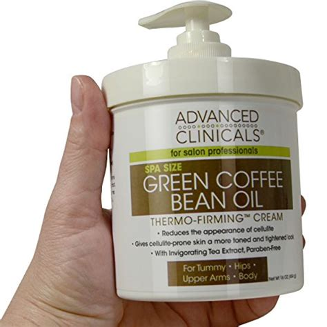 coconut oil vs green coffee bean picture 8