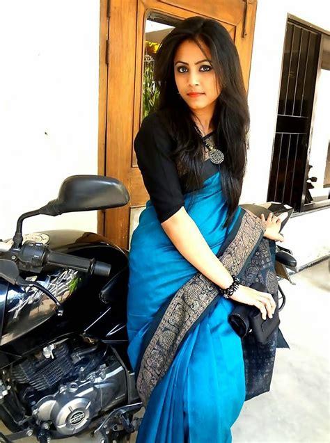hot book bangla picture 10