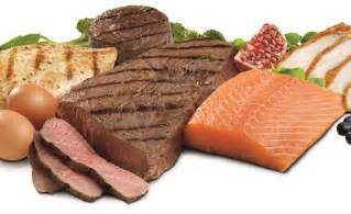 Protein picture 2