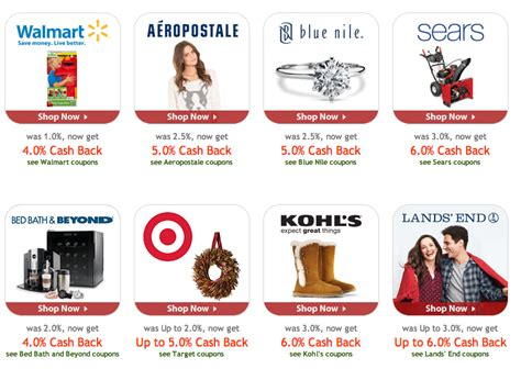 meijer prescription transfer coupon july 2016 picture 15