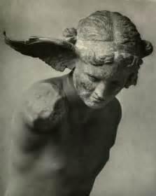 sleep mythology picture 13