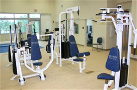joint rehab & sports medical center picture 8
