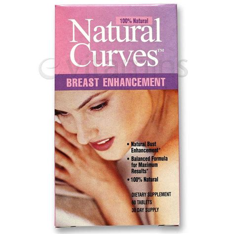 biotech corporation natural curves breast enhancement picture 12