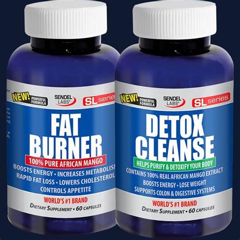 dr oz reveals shocking natural fat burner picture 2