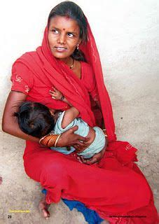 breast milk in indian stories picture 9