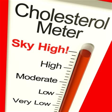 control bad cholesterol picture 2
