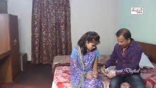 desi indian sexy bahu aur horny sasurji hottest picture 13