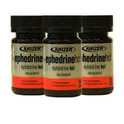buy 30mg ephedrine uk picture 5
